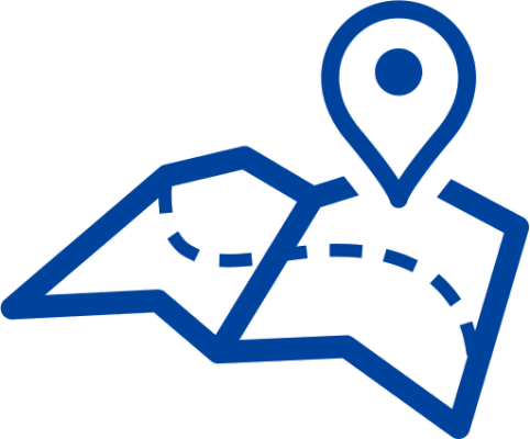 ML-Viagens - Viagens e Turismo