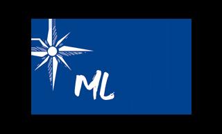 ML - VIAGENS E TURISMO